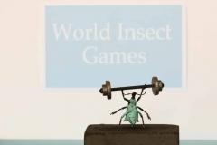 Steroid beetle