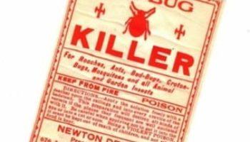 bed-bug-killer-2