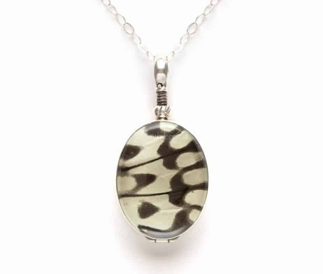 mariposa jewelry