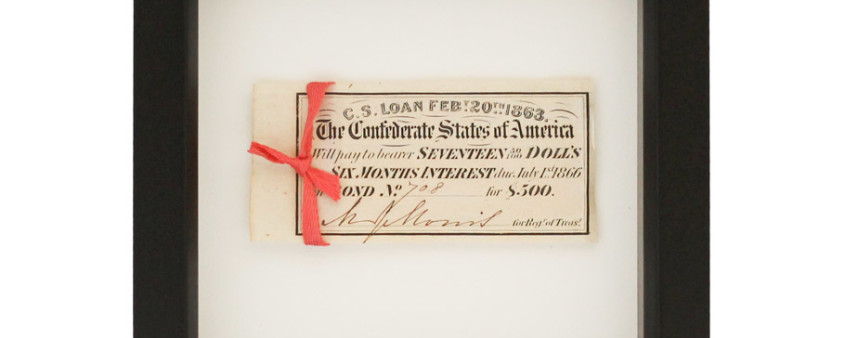 government red tape gift