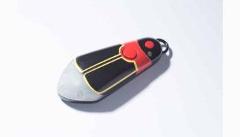 firefly communicator