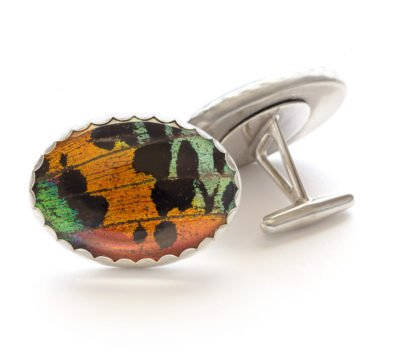 sunset-moth-cufflinks